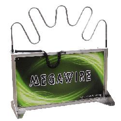 Mega Wire (4L 1W 4H)