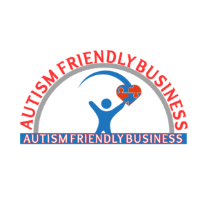 jupiterbounceautistic friendly business Accessibility