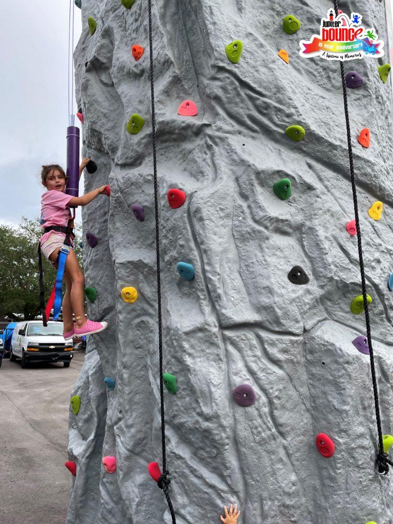 IMG 3363 1 Rock Wall