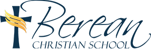 Berean Christian School JupiterBounce NEW 50' Rio Run Obstacle WET/DRY