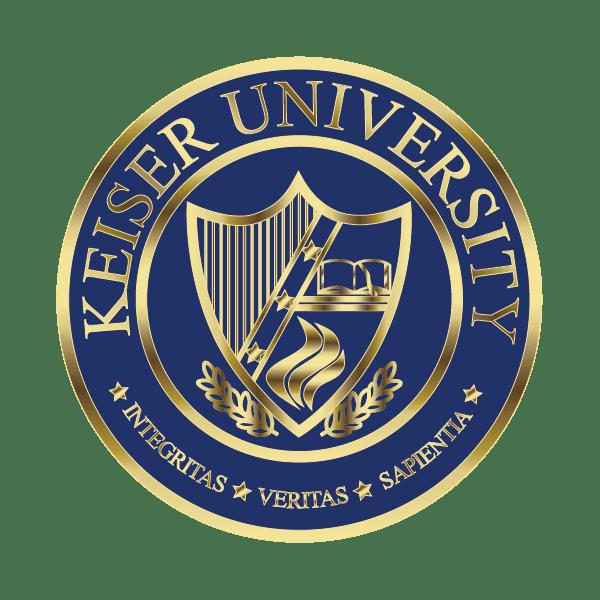 Keiser University JupiterBounce NEW 50' Rio Run Obstacle WET/DRY