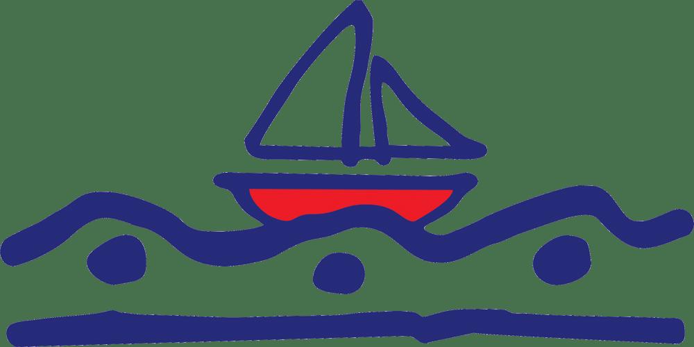 Mirasol School JupiterBounce NEW 50' Rio Run Obstacle WET/DRY