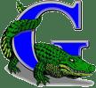 Palm Beach Gardens High School JupiterBounce NEW 50' Rio Run Obstacle WET/DRY