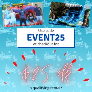 Event25 2 Deals