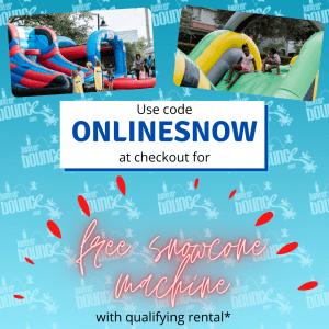 Online snow 1 Deals